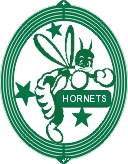 Hornet Windspinner, wind spinner
